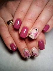 1000 ideas cool nail design
