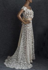 176 best Wedding Dress images on Pinterest