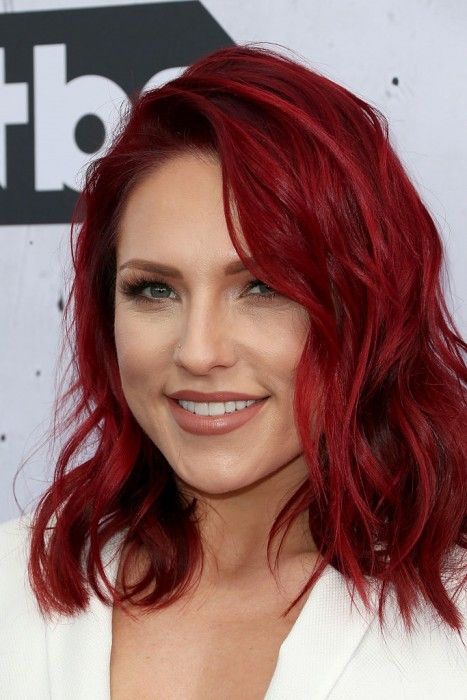25+ best ideas about Red hair on Pinterest