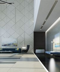 25+ Best Ideas about Lobby Design on Pinterest | Hotel ...