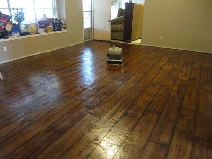 Paint Indoor Concrete Floors  Paintingconcretebasement