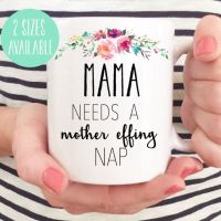 Best 20+ New mom gifts ideas on Pinterest