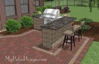 , Backyard Patio Ideas, Backyard Patio Designs, Backyard ...
