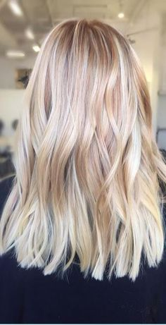 25 Best Ideas About Beach Blonde Hair On Pinterest Beach Blonde