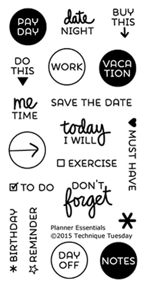 1000+ ideas about Daily Schedule Printable on Pinterest