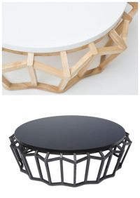 21 best images about Philippine Furniture Design on Pinterest