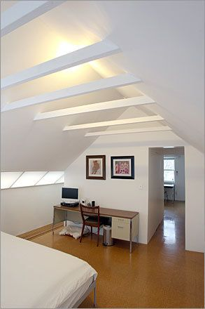 51 Best Images About Beams And Trusses On Pinterest