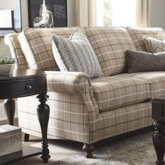 Wayfair Sleeper Sofa Full Burrow Alternatives 60 Best Images About Overstuffed Chairs And Sofas On Pinterest