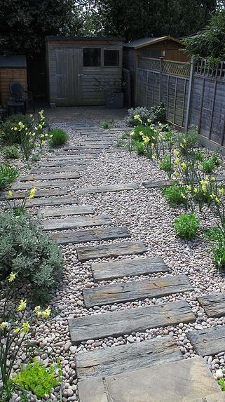 15 Best Ideas About Gravel Garden On Pinterest Australian