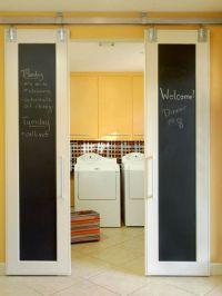Best 25+ Accordion doors ideas on Pinterest