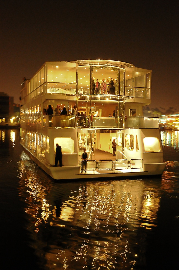 59 best images about Wedding Ceremony  Reception aboard a