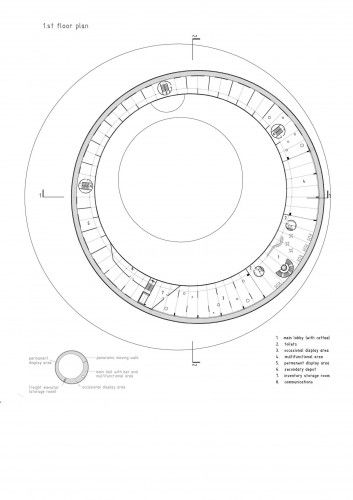 17 Best Images About Plans Sections And Diagrams On