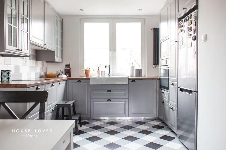 Projekt Kuchni Ikea Cena  Meenutcom  Najlepszy pomys na projekt kuchni w tym roku