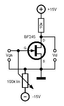 1000+ images about Tube Amp and Effect Schematics on Pinterest