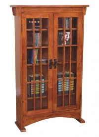 25+ best Dvd Cabinets ideas on Pinterest