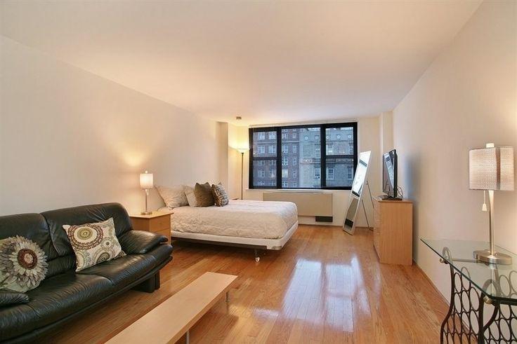 decorating a studio apartment 400 square feet  Studio Apartment Design Ideas 500 Square Feet