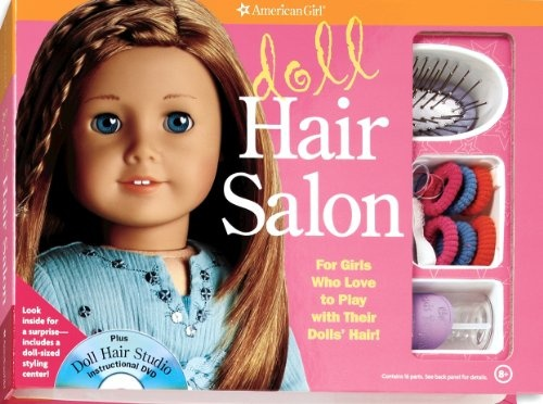 25 best images about American Girl Doll Care on Pinterest