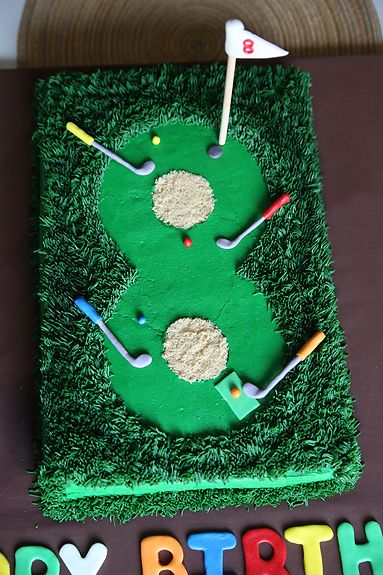 25 best ideas about Miniature Golf on Pinterest  Putt