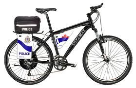 17 Best images about Police & EMS Bicycles on Pinterest