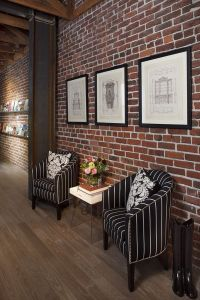 1000+ ideas about Fake Brick Walls on Pinterest | Fake ...