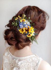 25+ best ideas about Royal blue hair on Pinterest | Dark ...