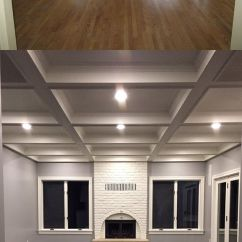 Top Sherwin Williams Paint Colors For Living Room Unique Rooms 25+ Best Ideas About Staining Wood Floors On Pinterest ...