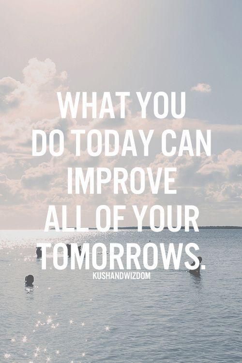 Motivational Monday Linkup #86 Stop Procrastinating