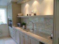 Granite Worktops and Quartz Worktops - http://www ...