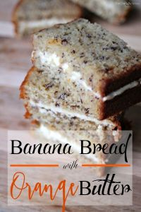 25+ best ideas about Bridal shower sandwiches on Pinterest ...