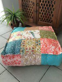 Best 25+ Giant floor pillows ideas only on Pinterest