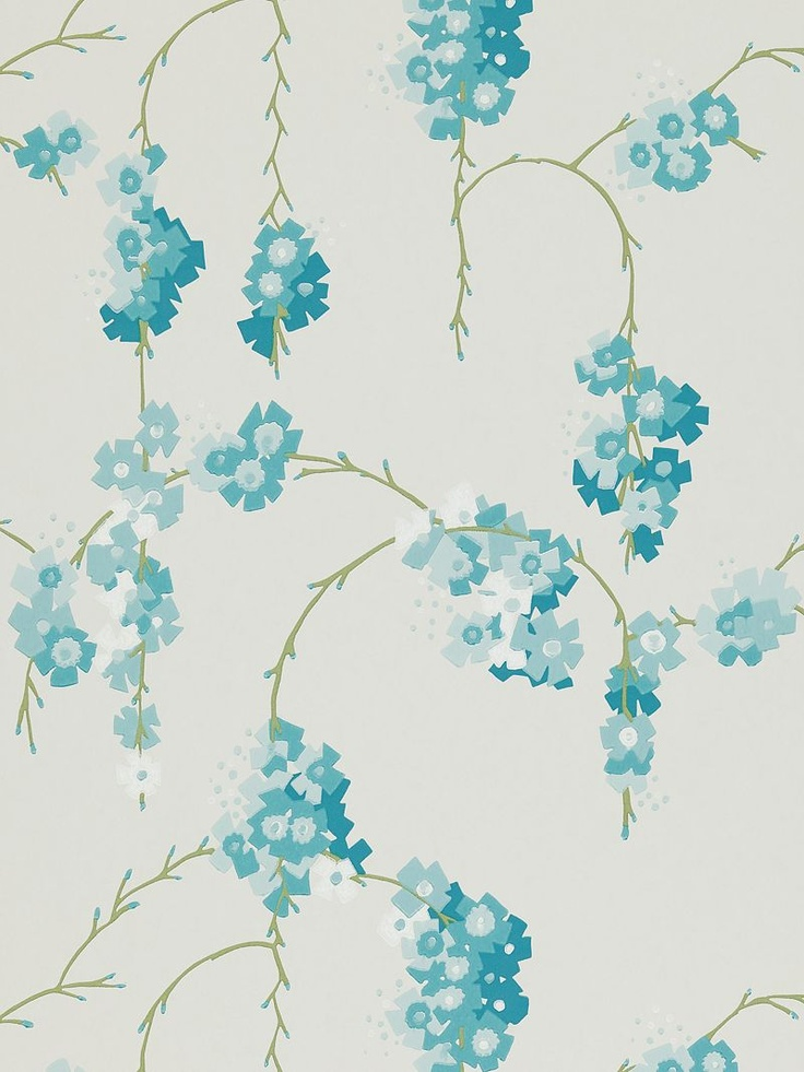 57 Best Images About Wallpaper On Pinterest Fresh Green