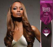 outre velvet remi human hair weave