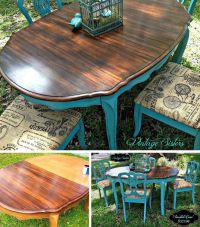 25+ best ideas about Refurbished chairs on Pinterest ...