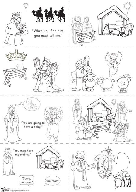 256 best images about colouring pages on Pinterest
