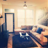 25+ best ideas about Men's apartment decor on Pinterest ...