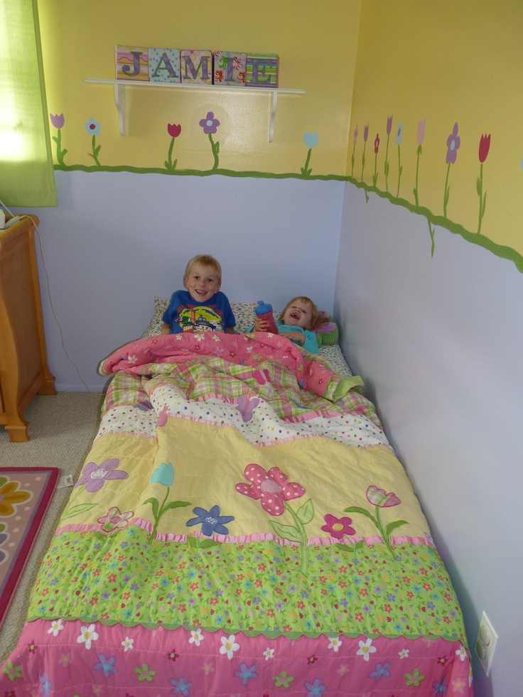 28 Best Images About Cate S Room On Pinterest Paint