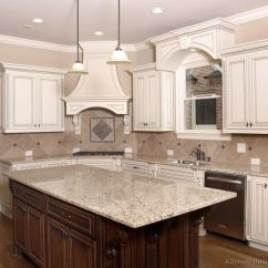 Albuquerque Kitchen Cabinets 42 Inch 8 Foot Ceiling 1000+ Images About Dark Island, White On ...
