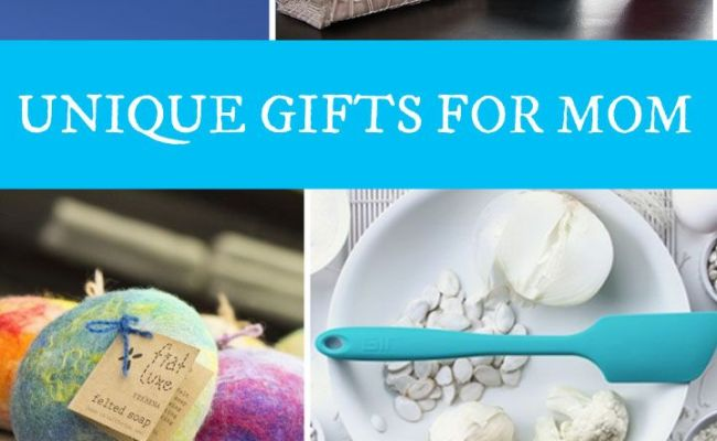 17 Best Images About Unique Gifts For Her On Pinterest
