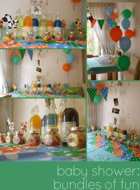 702 best Baby Shower ideas images on Pinterest