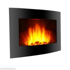 Decorating A Living Room With Fireplace And Tv Dark Furniture Paint Color 25+ Best Ideas About Small Electric On Pinterest ...