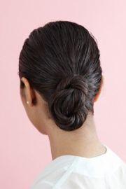 ideas wet hair hairstyles