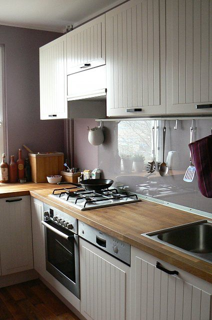 17 Best images about IKEA Stat Kitchen on Pinterest