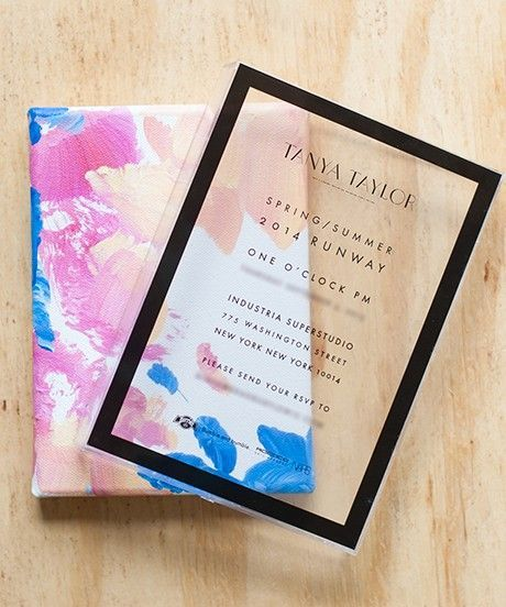 Best 25 Unique wedding invitations ideas only on Pinterest  Creative wedding invitations