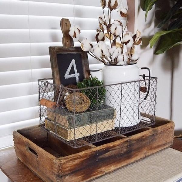 25 best ideas about Wire basket decor on Pinterest  Wire basket Apartment plants and Bathroom