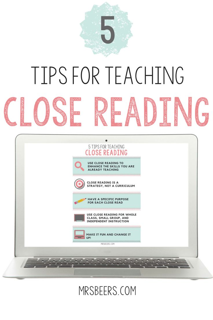 863 Best Images About Reading Comprehension On Pinterest