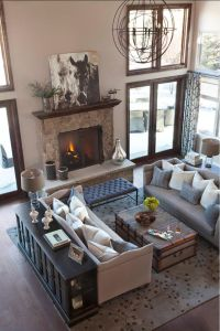 25+ best ideas about Furniture layout on Pinterest ...