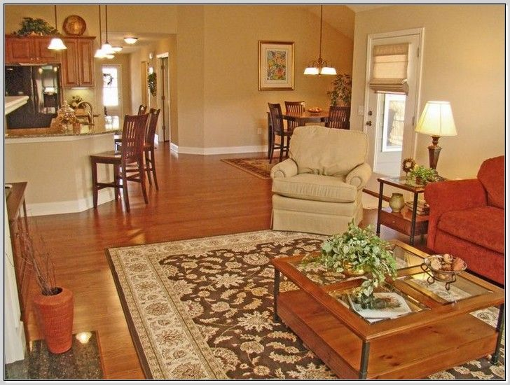 repaint kitchen cabinets bar height benches kilim beige coordinating colors | living room pinterest ...