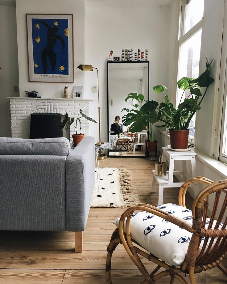 hanging chair ikea rope swing best 25+ bohemian studio apartment ideas on pinterest | studio, cozy ...