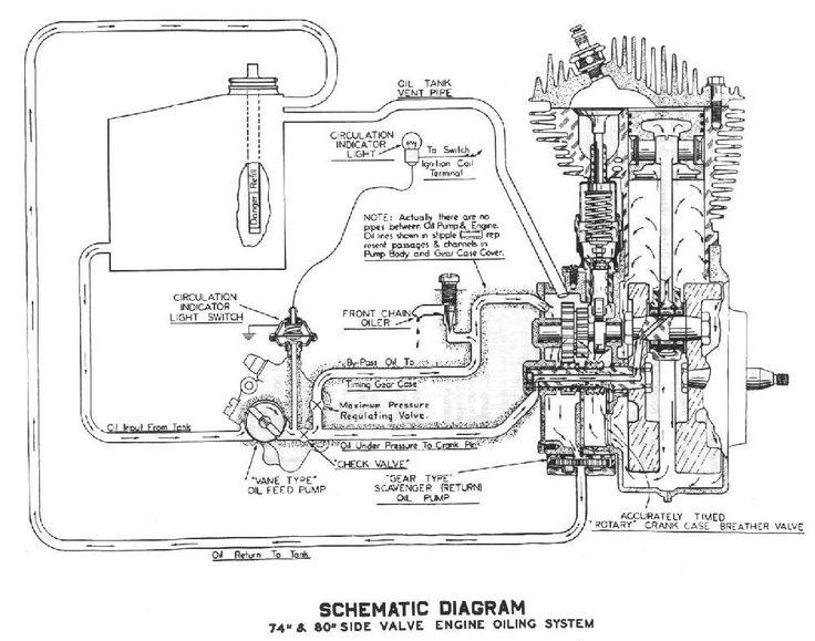 Saturn Underhood Fuse Box Cover. Saturn. Auto Wiring Diagram