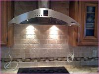 1000+ ideas about Travertine Tile Backsplash on Pinterest ...